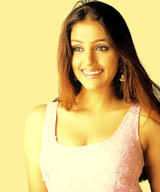Aarti Chabria - aarti_chabria_007.jpg