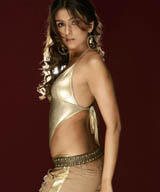 Aarti Chabria - aarti_chabria_020.jpg